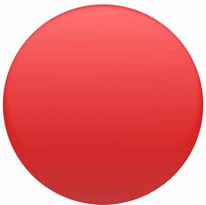 Button Round Ball Clip Clipart Clker Clipartpanda