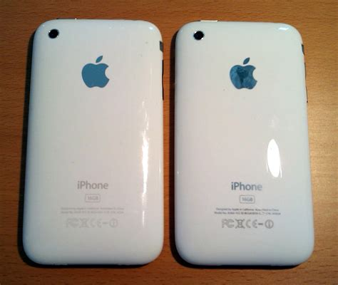 file iphone 3g and 3g s backs jpg wikimedia commons