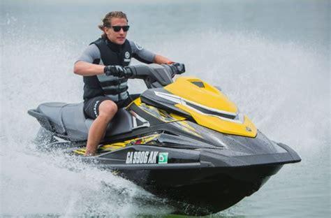Seadoo Boat Rental Near Me by The 25 Best Yamaha Jetski Ideas On Pinterest Yamaha