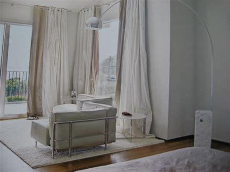 casa in affitto monza appartamenti di charme in affitto rurale gianluca
