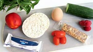 Vegetarisch afvallen recepten