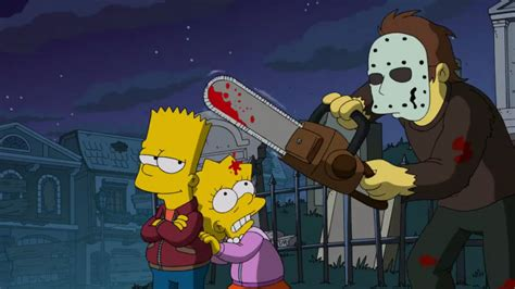 times  simpsons totally nailed   theme park fan