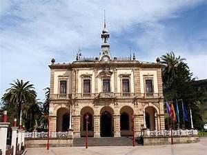 Villaviciosa Asturias Wikipedia