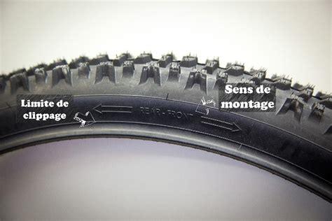 comment monter une chambre a air de velo comment monter pneu vtt la réponse est sur admicile fr