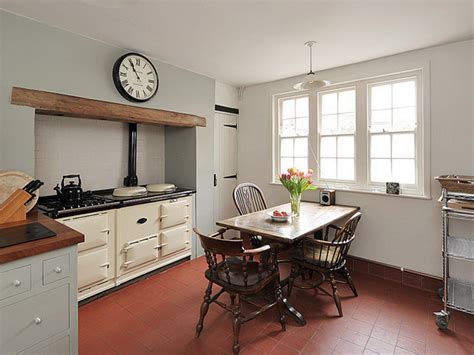 Kitchen Dining Room Colors, Old Country Kitchens Country