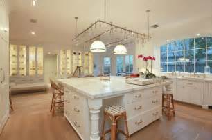 large kitchen island design kitchen design with fascinating large kitchen island