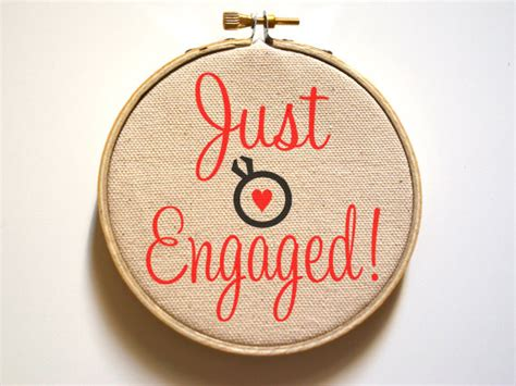 wedding giveaways when s the wedding and other newly engaged tales