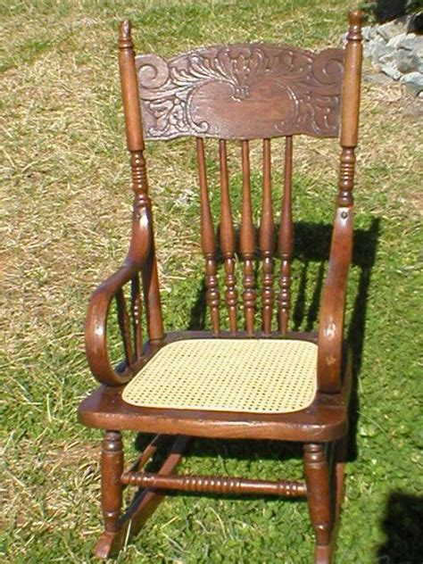 pictures for chair caning wicker repair in mooresville