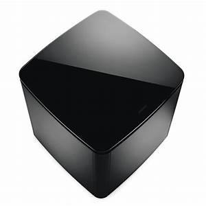 Bose 5 1 System  Soundbar 700   Surround Speakers   Bass