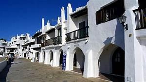 hotels ibiza garden hotels ibiza offiziellen website With katzennetz balkon mit hotel marinda garden menorca