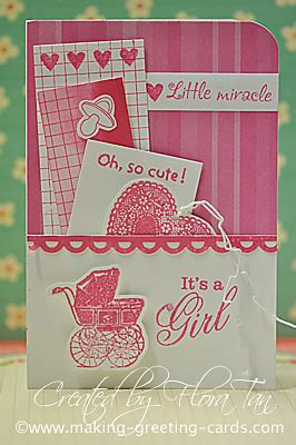 Start Making Greeting Cards Learn Cardmaking Here