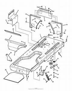 20 Hp Briggs And Stratton Engine Diagram