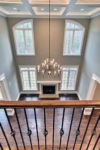 Light Und Living : 25 best ideas about family room lighting on pinterest green downstairs furniture sea salt ~ Eleganceandgraceweddings.com Haus und Dekorationen