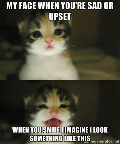 When Your Sad Meme - when your upset memes image memes at relatably com