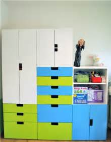 stuva kinderzimmer ikea stow stuva ideas storage furniture stuva search ikea hacks nursery