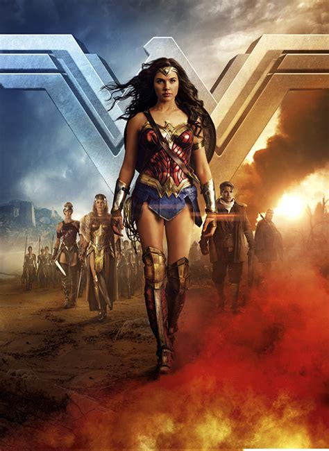 papeis de parede guerreiro mulher maravilha filme mulher