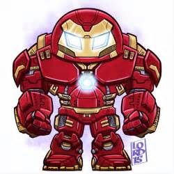 Lord Mesa On Twitter Andquot Robertdowneyjr Looking 4ward 2 The