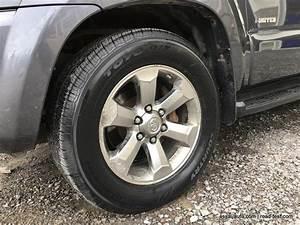 Pneu Toyo Avis : valuation du pneu toyo open country q t essais routiers actualit s chroniques et bien plus ~ Gottalentnigeria.com Avis de Voitures