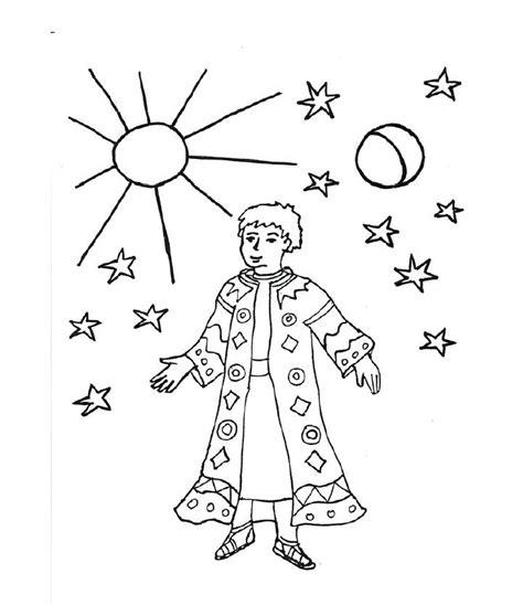 josef seine brueder seine traeume reformierte kirchgemeinde rein josef kindergottesdienst