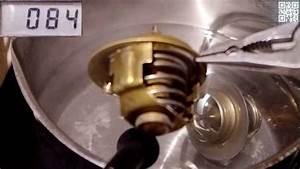 Kachelofen Wird Nicht Warm : motor thermostat pr fen hei wassermethode hd 720 ~ Lizthompson.info Haus und Dekorationen