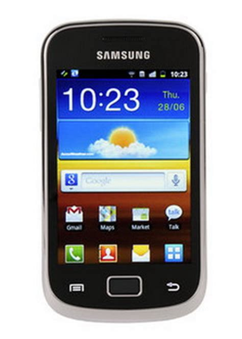 siege social samsung samsung galaxy mini 2 s6500 cell phone for gaming by samsung