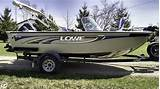Lowe Aluminum Boats For Sale Images