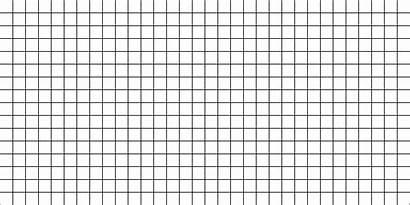 Grid Transparent Abeoncliparts 2000 Pngio Cliparts Vectors