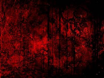 Blood Wall Bloody Heart Rss Report