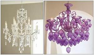 Crystal Chandelier Bedroom Lighting Girls Room Chandeliers