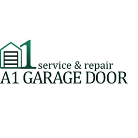 a1 garage door repair a1 garage door repair service pittsburgh pennsylvania pa