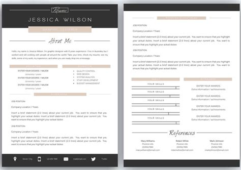 50+ Awesome Resume Templates 2016. Server Sample Resume. Sample Of Chronological Resume Format. Testing Tools Resume For Experienced. Wharton Resume Template. Resume Templates Word Free. Ct Tech Resume. Free Resume. Accounts Payable Resume Sample