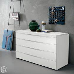 Dall Agnese Deutschland : kart dall 39 agnese chest of drawers made of wood different finishes available three drawers ~ Frokenaadalensverden.com Haus und Dekorationen