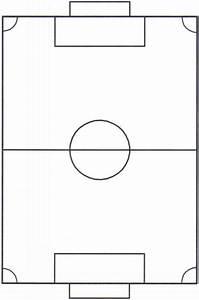 Free Soccer Field Diagram  Download Free Clip Art  Free