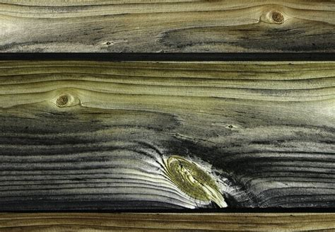 paint pressure treated wood bob vila