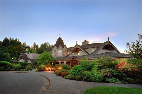 columbia winery woodinville wa wedding venue