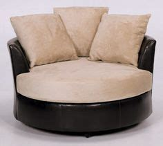 oversized cuddler recliner big lots livingroom on sectional sofas and recliners