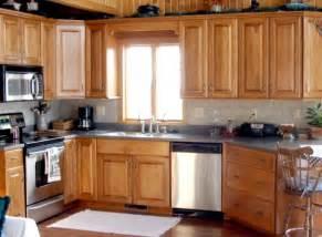 cheap kitchen countertops ideas cheap countertop ideas for your kitchen
