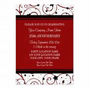 Corporate Anniversary Party Invitations 5 X 7 Invitation Card Personalized Invitations Announcements For Company Corporate Business Modern Shimmery Crystal White Business Anniversary Invitations Anniversary Invitation Template 12 Download Premium And Free PDF