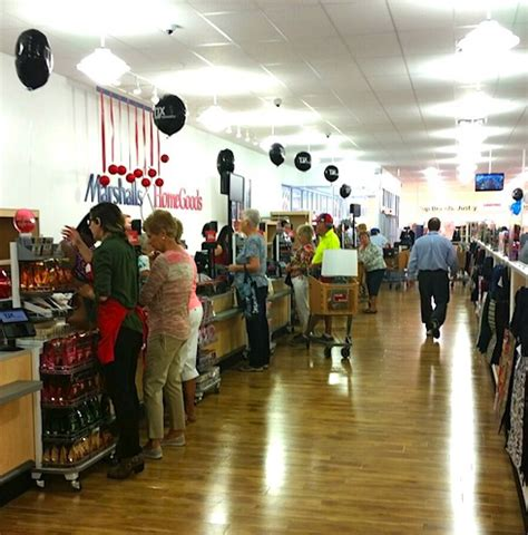 Big Crowd Turns Out For Longawaited Opening Of New