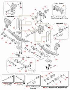 Kenworth T800 Fuse Panel Diagram  Kenworth  Wiring Diagram