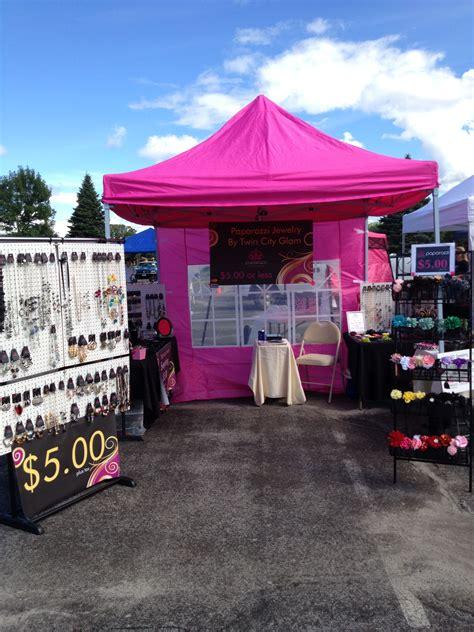 pink tent set  tent set  paparazzi accessories tent