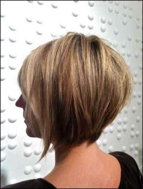 layered bob  view bob hairstyles  short