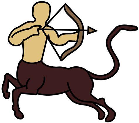 free clipart free centaur cliparts free clip free clip