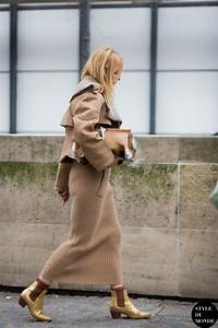 How to Style Your Chelsea Boots u2013 Glam Radar