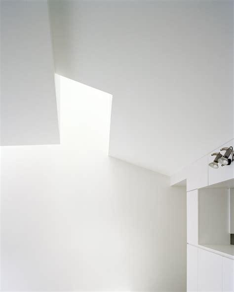 Giapponesi Interni by Interni Giapponesi Architettura Essenzialit 224 E