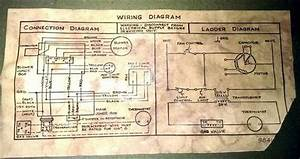 Day And Night Air Conditioner Wiring Diagram Air  Day And