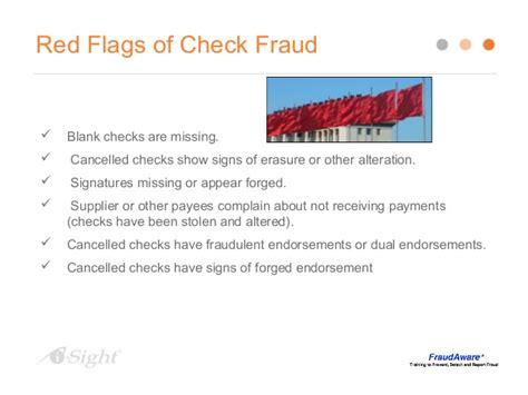 accounts payable fraud keys  detection  prevention