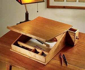 How To Build A Desk A Free Ebook Popular Woodworking