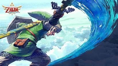 Zelda Legend Link 1080 Awakening 1920