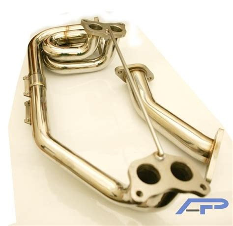 Duck Boat Exhaust by Boat Motor Prodrive 171 All Boats